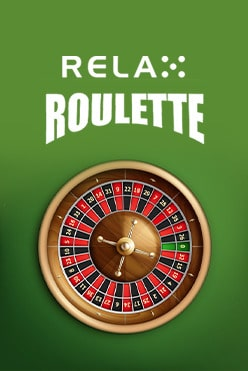 Roulette Nouveau Free Play in Demo Mode