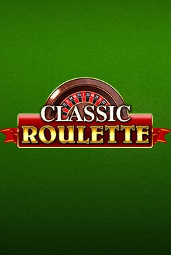 Roulette Free Play in Demo Mode