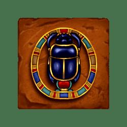 Icon 2 Open Tomb