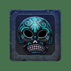 Icon 1 Noche Oscura