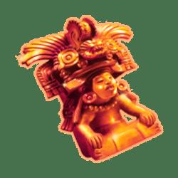 Icon 6 Aztec Temple Treasures