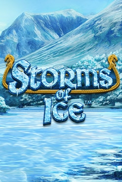 Storms of Ice Free Play in Demo Mode