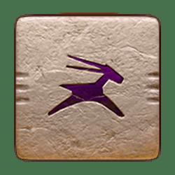 Icon 10 Zulu Gold