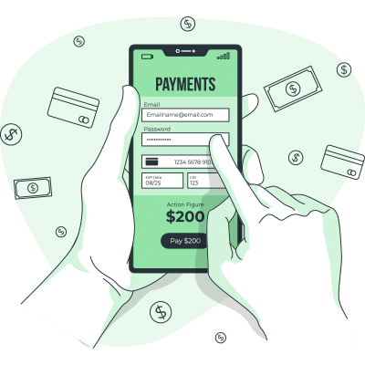 The Best Payment Methods For Quick Payouts