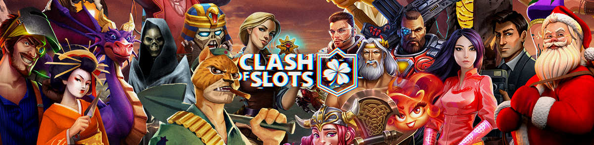NZ Casino Reviews From Clash of Slots