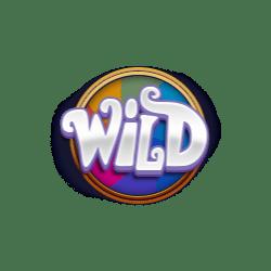 Wild Symbol of Brazil Carnival Slot