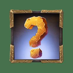 Wild Symbol of Copper Dragon Slot