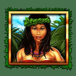 Icon 1 Wild Krakatoa