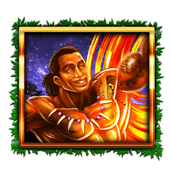 Icon 2 Wild Krakatoa