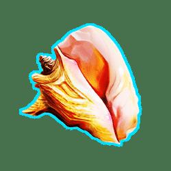 Icon 5 Wild Krakatoa