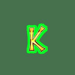 Icon 9 Wild Krakatoa