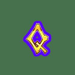 Icon 10 Wild Krakatoa