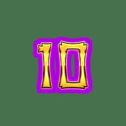 Icon 12 Wild Krakatoa