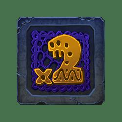 Icon 11 Noche Oscura