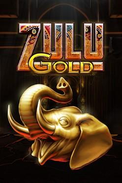 Zulu Gold Free Play in Demo Mode