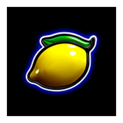 Icon 5 Fruletta