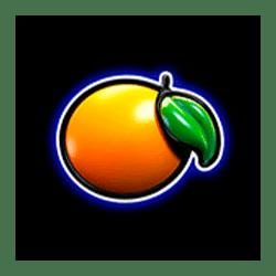 Icon 6 Fruletta