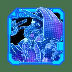 Icon 4 Zero Day