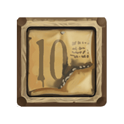 Icon 9 Sherwood's Hero