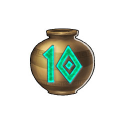 Icon 9 Rage of Zeus