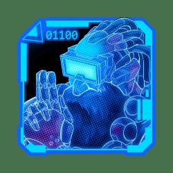 Icon 2 Zero Day