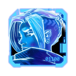 Icon 1 Zero Day