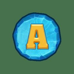 Icon 5 Snow Antarctic