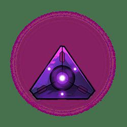 Icon 6 Zero Day