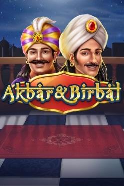 Akbar & Birbal Free Play in Demo Mode