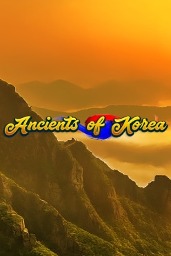 Ancients of Korea Free Play in Demo Mode