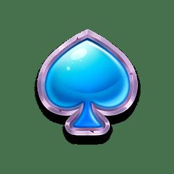 Icon 7 Chicken Drop