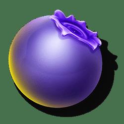 Icon 3 Chicken Drop