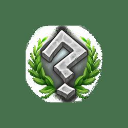 Bonus of Rage of Zeus Slot