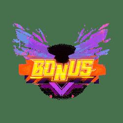 Bonus of Zero Day Slot
