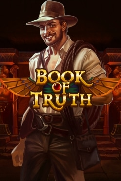 Book of Truth Free Play in Demo Mode