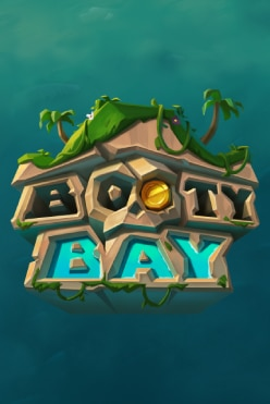 Booty Bay Free Play in Demo Mode