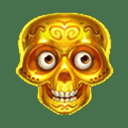 Icon 1 Calaveras Explosivas