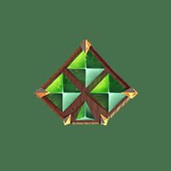 Icon 8 Crystal Mine
