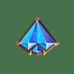 Icon 7 Crystal Mine