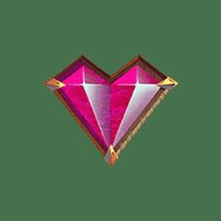 Icon 6 Crystal Mine