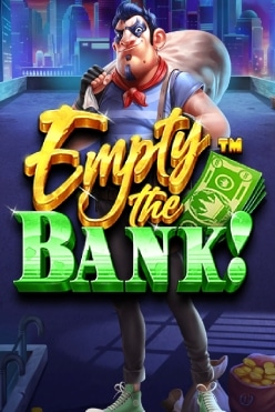Empty the Bank Free Play in Demo Mode