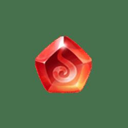 Icon 5 Elemento