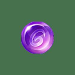 Icon 6 Elemento
