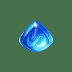 Icon 7 Elemento