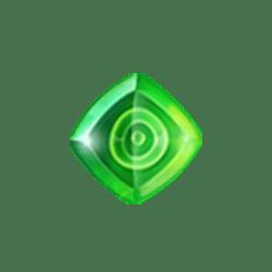 Icon 8 Elemento