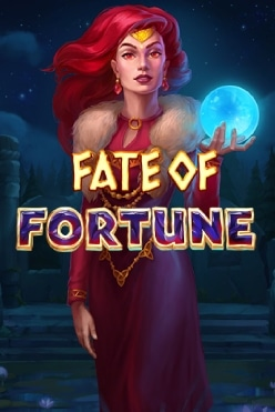 Fate of Fortune Free Play in Demo Mode