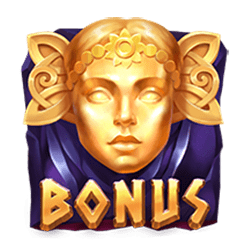 Scatter of Fate of Fortune Slot