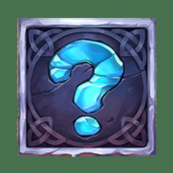 Icon 8 Fate of Fortune