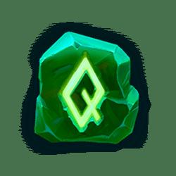 Icon 6 Fate of Fortune
