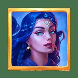 Icon 2 Fate of Fortune